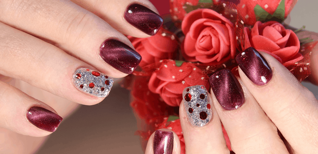 FancyNails-4